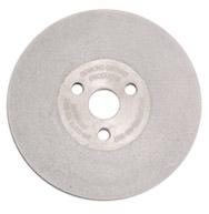 150 Grit Diamond Replacement Wheel