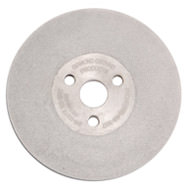 600 Grit Diamond Replacement Wheel
