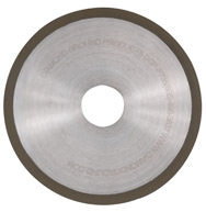 DGP-P735 Diamond Cutting Wheel