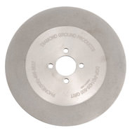 300 Grit Diamond Replacement Wheel