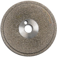 Triad® WC232149 Tungsten Coarse Replacement Wheel