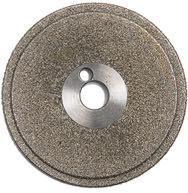 Triad® WC232149 Tungsten Coarse Replacement Wheel