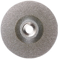 Murata Super Turbo t4400d 300 grit grinding wheel