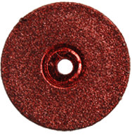 Sharpie/Powerpoint PPE-002 grinding wheel