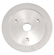 Sharpshooter p070 100 grit grinding wheel