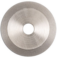 TIG 10/175 Coarse Tungsten Grinding Wheel