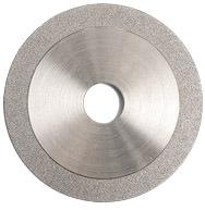 TIG 10/175 Standard Tungsten Grinding Wheel