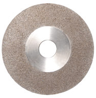 Turbo Ace T4500D 3000 grit grinding wheel