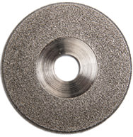 Turbo Sharp Tungsten Grinding Wheel