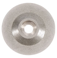 Turbo4 t4400 300 grit grinding wheel