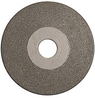 Heavy Duty Diamond Grinding Wheel